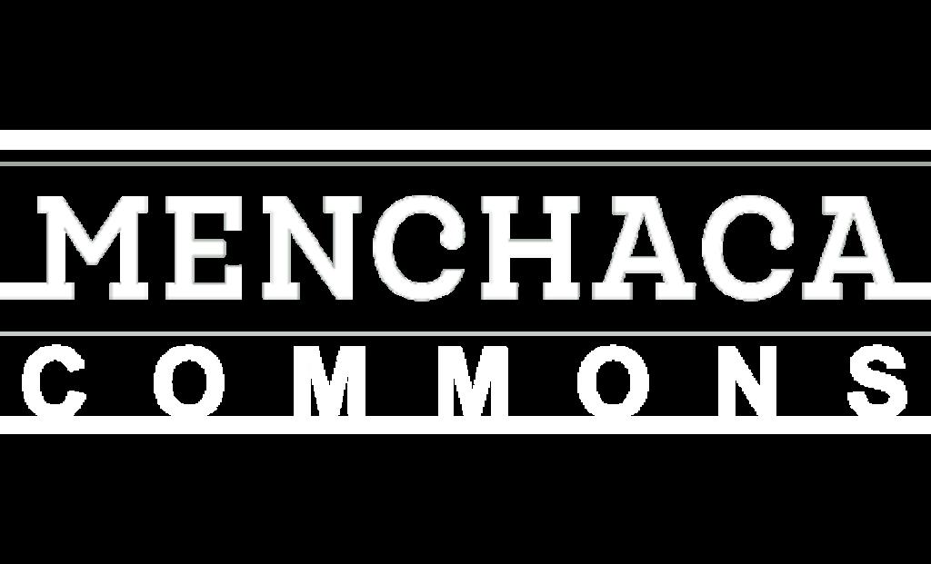 Menchaca Commons
